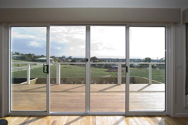 Sliding Screen Doors 600 x 400